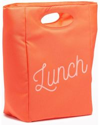 old-navy-Graphic-Printed-Lunch-Tote